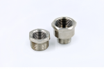 20MM-16MM GALV REDUCER GR20-16 BOX QTY 50